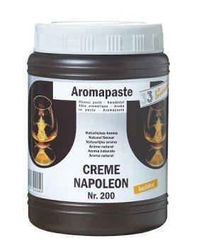 Creme Napoleon Konditoreipaste