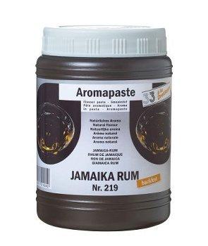 Rum Jamaika Konditoreipaste