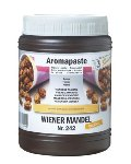 Wiener Mandel Konditoreipaste