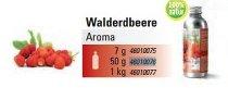 @ Walderdbeere Aroma natürlich (50g)