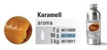 Karamel Aroma (50g)