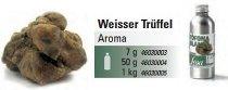 @ Weißer Trüffel Aroma (50g)
