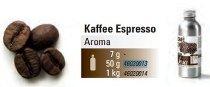 Espresso / Kaffee Aroma (50g)