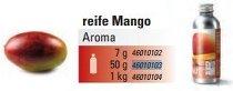 Reife Mango Aroma (50g)