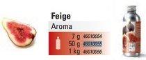 @ Feige Aroma (50g)