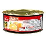 @ Orangen-Paste