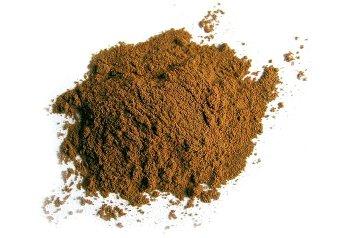 Lebensmittelfarbe Kiwigrün (50g)
