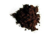 Lebensmittelfarbe Burgundrot (50g)