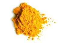 Lebensmittelfarbe Zitronengelb (50g)
