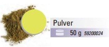 @ Lebensmittelfarbe Olivgrün (50g)