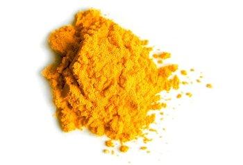 Lebensmittelfarbe 'Schokoladenfarbe' Gelb (30g)