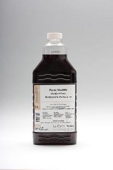 Pfeffer+ Salz Porto Rouge 19,5%
