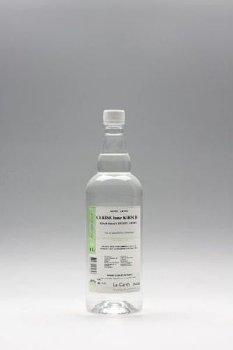 Cerise Base Kirsch Extract 50%