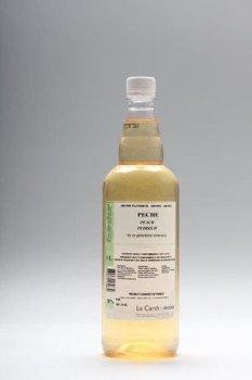 Pfirsich Extrakt 50%