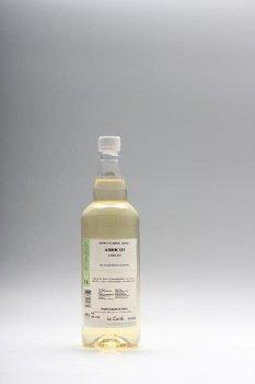 Aprikosen Extrakt 50% Alkohol