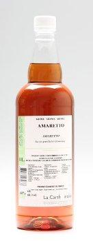 Amaretto Extrakt 60%