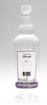 Kirsch Comki 45%