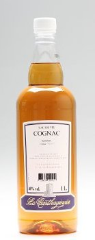 Cognac 40%
