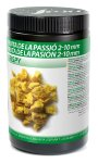 Passionsfrucht Crispies 2-10mm (200g)