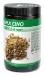 Cappuccino Crispies (250g)