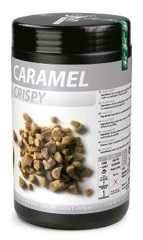 Karamell Crispies (750g)