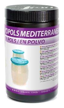 Joghurt Pulver mit Säure mediterran (800g)