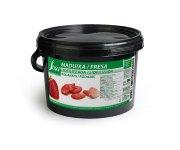 Erdbeer Scheiben 5-7mm (300g)