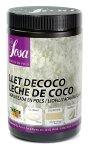 Kokosmilch Pulver (400g)