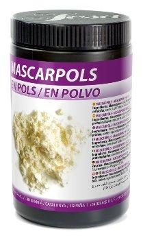Mascarpone Pulver (400g)