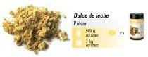 @ Dulce De Leche Pulver (500g)