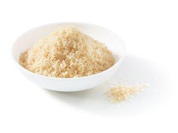 Haselnussgrieß ca. 80% blanchiert