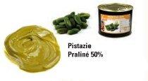 @ Pralinen-Masse Pistazie 50%