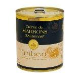 Maronen Creme 50% 4/4 (1000G)