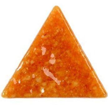 Krokant Dreiecke Nr.114 (D26mm)