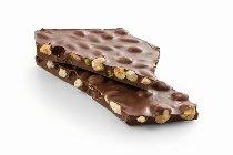 @ Chocolat Lait à Casser (lose Ware)