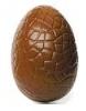 @ Schokoladen-Ei Nr.2 milch (35g)