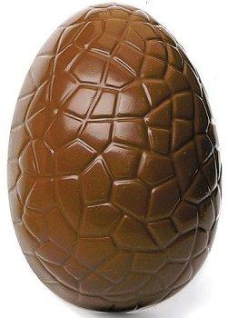 @ Schokoladen-Ei Nr.8 milch (260g)