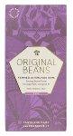 BIO Tafel-Schokolade vollmilch 'Femmes Virunga' 55% milch (70g)