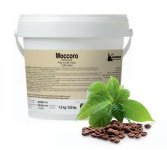 @ Moccoro Moccapaste (4 x 1,2 Kg)