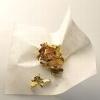 Goldflocken grob (0,5g)