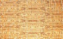 Bisquit-Backpapier 'Faux Bois' 60x40cm (20 Stk)