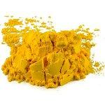 Lebensmittelfarbe gelb 'Schokoladenfarbe' E102 fettlöslich (20g)