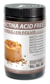 Pektin Acid Free (500g)