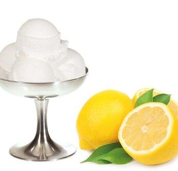 Zitrone Sprint