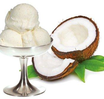 Kokos Sprint