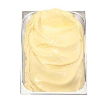 Marzipan Paste