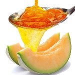 Melone Sauce