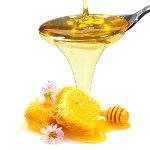 Honig Sauce