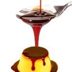 Karamel Sauce