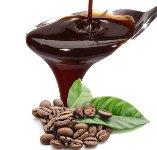 Kaffee-Mokka Sauce